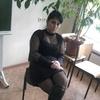 Марина, 46, г.Шаблыкино