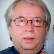 Rudolf 68 Хельсинки