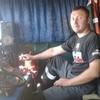Сергей, 32, г.Караганда