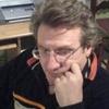 giorgos ploumis, 51, г.Салоники