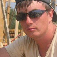 Евгений Некрасов, 32 года, Водолей, Усолье-Сибирское (Иркутская обл.)