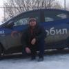 Виктор Колодкин, 46, г.Челябинск