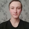Александр, 22, г.Брест