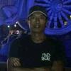 priyanto, 48, г.Джакарта
