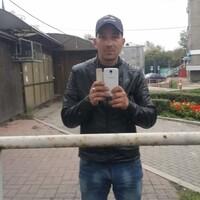 максим, 34 года, Скорпион, Иркутск