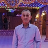 Генади, 51, г.Самара
