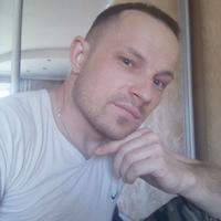 Мальчиш Плохиш, 35 лет, Рак, Киев