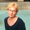 Arina, 58, г.Петрозаводск