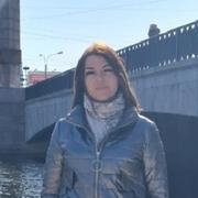 Валентина 36 Санкт-Петербург