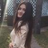 Adelya, 18, Istanbul