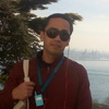 Alisher, 39, г.Ташкент