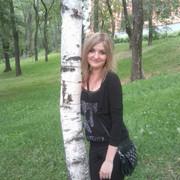 Юля, 29 лет, Козерог