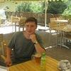 Evgeniy, 40, Talgar