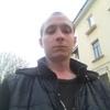 Artyom, 28, Seversk