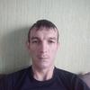 Вячеслав, 33, г.Йошкар-Ола