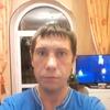 Sergey Silakov, 36, Pushkino