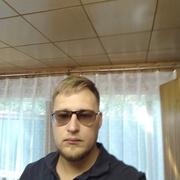 Сергей 32 Кузнецк