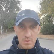 Руслан 36 Волгоград