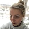mari, 30, г.Санкт-Петербург