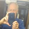 kevin, 55, г.Чикаго