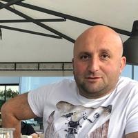 Коля, 36 лет, Овен, Москва