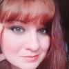Елена, 34, г.Ефремов