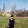 Светлана, 59, г.Донецк