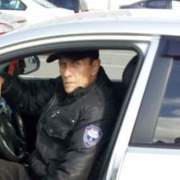 Сергей 56 Иваново