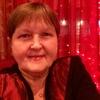 Лена, 60, г.Санкт-Петербург