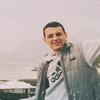 Maksim, 27, Novokuybyshevsk