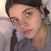 Alina, 20, г.Санкт-Петербург