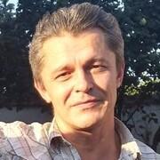 Дмитрий 47 Одесса