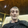 Армен Геворгян, 34, г.Калуга