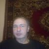 Sergey, 42, Petrozavodsk