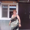Галина, 64, г.Абакан