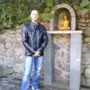 Алексей, 34, Чорноморськ