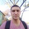 Алексей, 34, г.Харьков