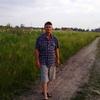иван, 46, г.Сосновоборск (Красноярский край)