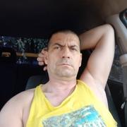Алексей 20 Самара