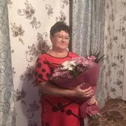 Ольга 50 Оренбург