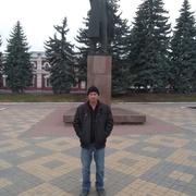 Сергей 49 Калуга