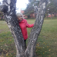 ИРИНА, 59 лет, Стрелец, Красноярск