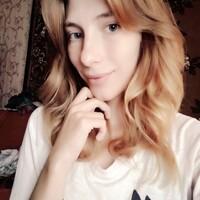 Юля, 25 лет, Лев, Киев
