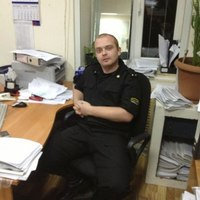 Александр, 32 года, Весы, Ростов-на-Дону