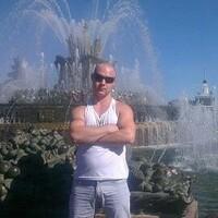 Максим, 33 года, Стрелец, Видное