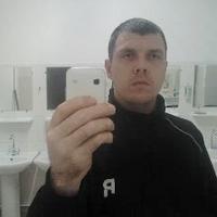 владимир, 34 года, Рак, Волгоград