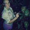 Элизабетка, 24, г.Красный