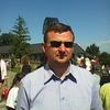 Руслан, 36, г.Болехов