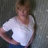 Таисия, 47, г.Большая Берестовица