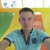 Семён, 48, г.Южно-Сахалинск